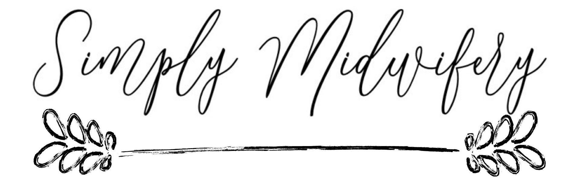 Simply Midwifery