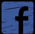 social-1834007_1920-e1571611326949.png